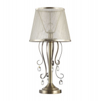 Настольная лампа Freya FR2020-TL-01-BZ