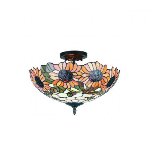 Потолочный светильник Omnilux OML-80407-03
