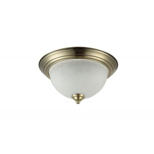 Потолочный светильник Freya FR2913-CL-03-BZ