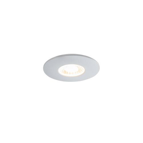 Встраиваемый светильник Maytoni DL038-2-L7W