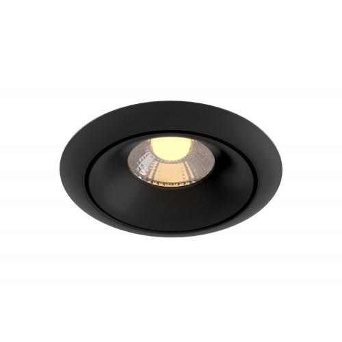 Встраиваемый светильник Maytoni DL031-2-L8B