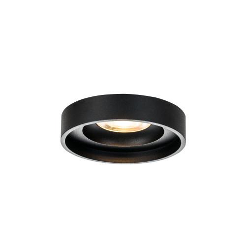 Встраиваемый светильник Maytoni DL035-2-L6B