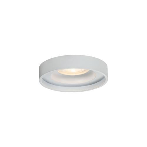 Встраиваемый светильник Maytoni DL035-2-L6W