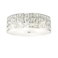 Потолочный светильник Maytoni MOD184PL-06CH
