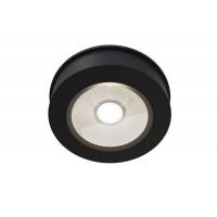 Встраиваемый светильник Maytoni DL2003-L12B4K
