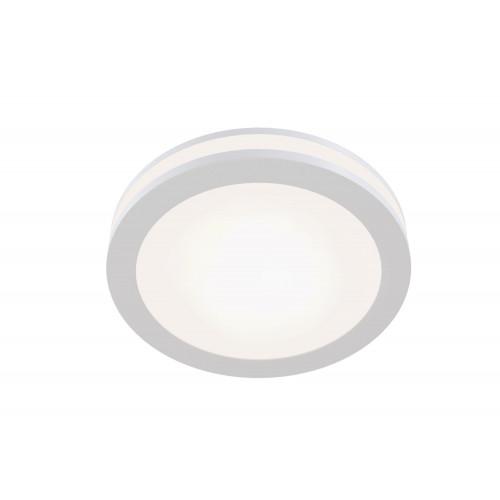Встраиваемый светильник Maytoni DL2001-L12W4K