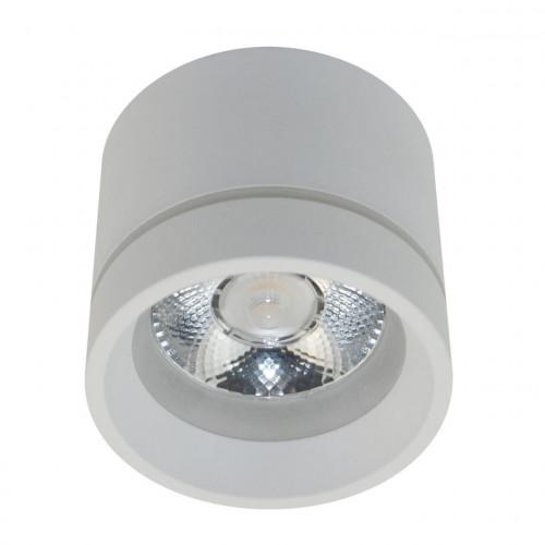Светильник потолочный Aployt Gita APL.0043.09.05